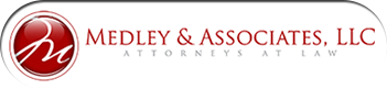 Medley & Associates, LLC